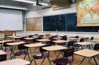 Школы Оренбуржья переходят на дистанционное обучение
