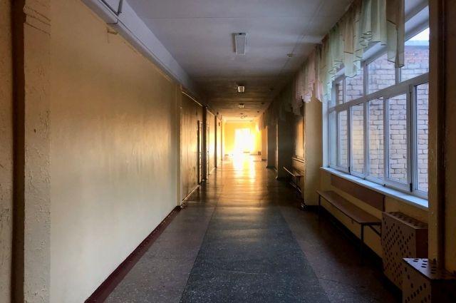 На конец дня 17 марта количество школьников, перешедших на дистанционное обучение, составило 3600 человек – это 7% от общего числа школьников.