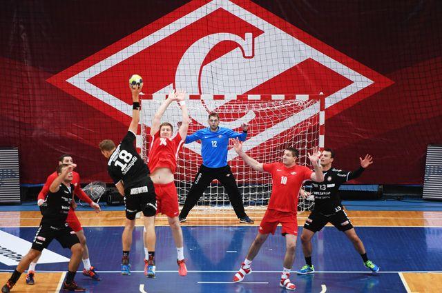 В сезонах-2017/18 и 2018/19 «Спартак» занимал второе место, и дважды становился финалистом Кубка России.