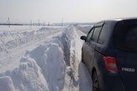 В 2020 году в Иркутской области введут в эксплуатацию триста километров дорог.