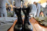 Повестки не ждите: в Украине приостановили весенний призыв