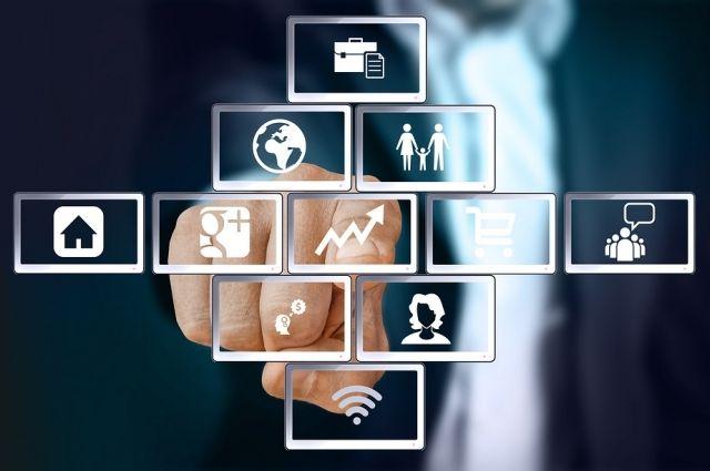 Тюменский вуз предоставил доступ к электронным образовательным ресурсам