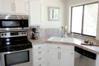 Фен-шуй: пять правил удачной расстановки на кухне