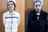 Следователи считают, что девушки могут быть причастны к похожим кражам и в других районах Иркутской области.