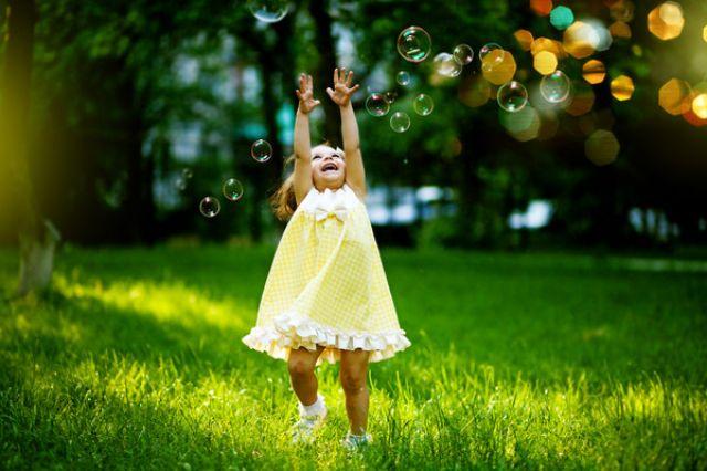 20 марта: День счастья, весеннее равноденствие, чем примечательна дата