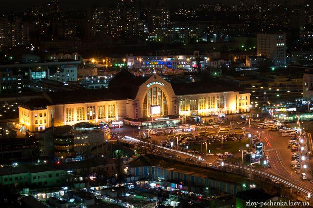 В Украине продлили сроки возврата ж/д билетов