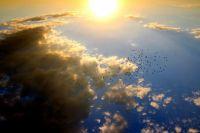 Весеннее равноденствие 2020: дата, традиции, предписания и запреты