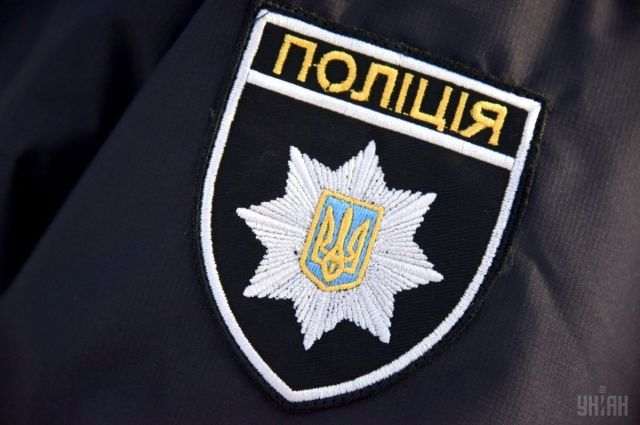 Правоохранители зафиксировали 270 нарушений правил карантина
