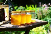 Тюменцам рассказали о продуктах, которые помогут укрепить иммунитет