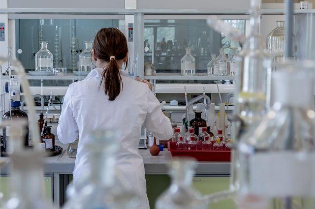 В Удмуртии под наблюдением по коронавирусу находятся 225 человек