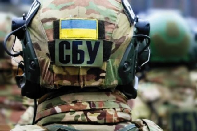 СБУ предотвратила многомиллионные хищения в армии