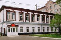 Оренбург добирается субсидии на ремонт музшколы №3.