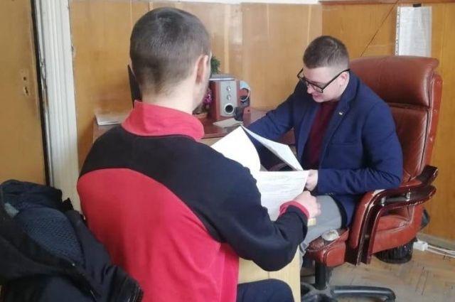 Во Львовской области девушку изнасиловали в кафе-баре: детали