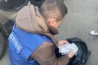 В Киевской области предупредили продажу несертифицированных тестов Covid-19