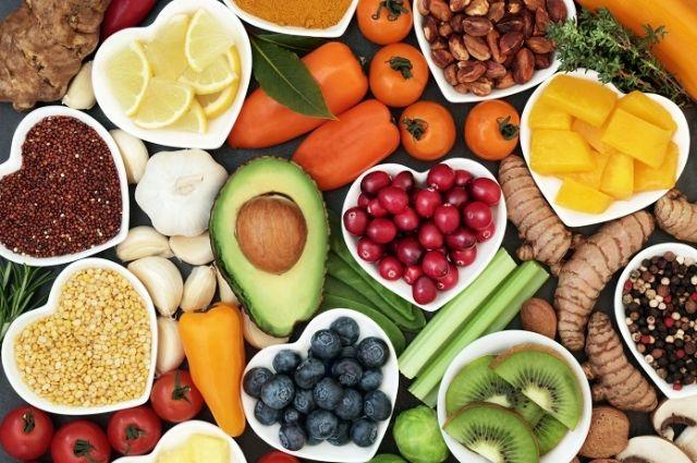 Развеиваем мифы о «бодрящих» продуктах