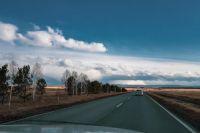 Новосибирские синоптики составили сценарий погоды на апрель: второй месяц весны будет теплым, как и прошедшая зима.