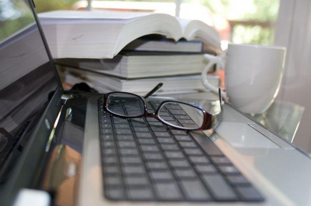 Минцифры огласили список услуг, которые можно получить онлайн
