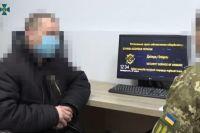 СБУ за неделю разоблачила 38 распространителей фейков о коронавирусе