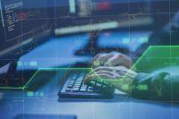 За 2019 год центр мониторинга и реагирования на киберугрозы Solar JSOC компании «Ростелеком» выявил и отразил свыше 1,1 млн внешних атак на информационные ресурсы организаций.