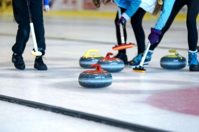 Зимние юношеские Олимпийские игры проходили в Швейцарии с 9 по 22 января.