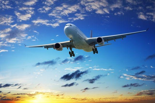 Правоохранители разоблачили многомиллионные хищение денег на авиаперевозках
