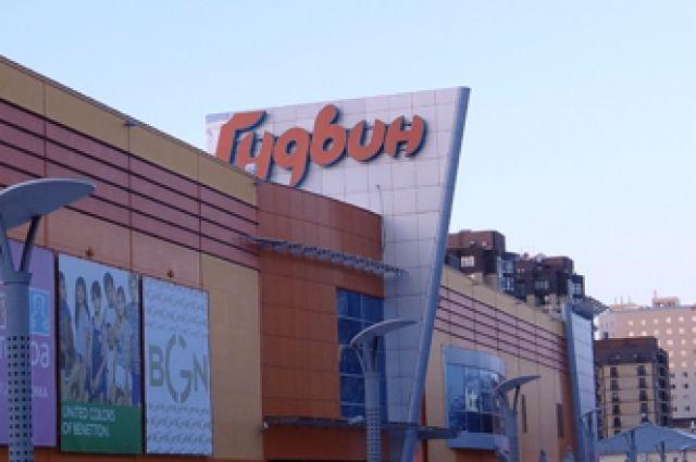 В Тюмени из-за коронавируса кинотеатры приостанавливают работу