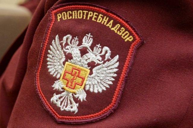 Светлана Филиппова не нарушала предписания Роспотребнадзора