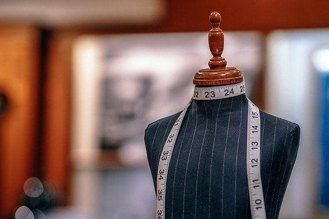В Ялуторовске стартует творческий проект для модниц