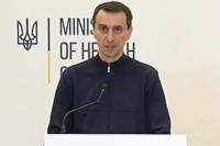 Число зараженных коронавирусом в Украине достигло 97, - Минздрав
