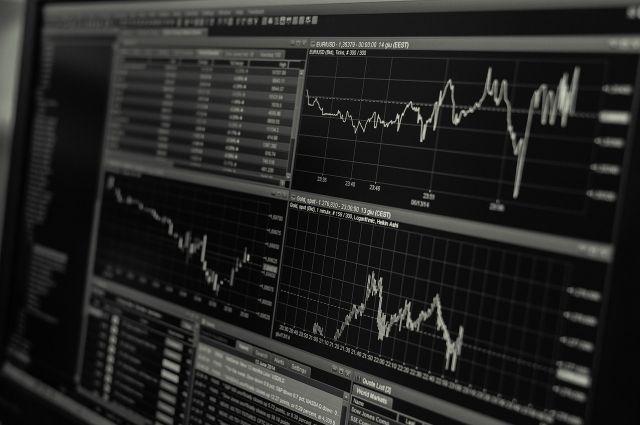 Инвестиции в моногорода Нижегородской области достигли 30 млрд рублей