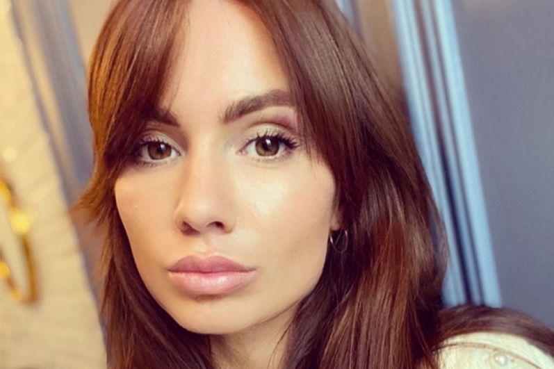 9.Элеонора Кузнецова живёт в Перми, работает региональным менеджером систем безопасности и видеонаблюдения в компании DSSL. Хобби: спорт.