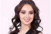 11.Виктория Малухина живёт в Перми, является основателем компании Unica. Хобби: танцы, пение, игра на фортепиано, испанский язык, плавание.