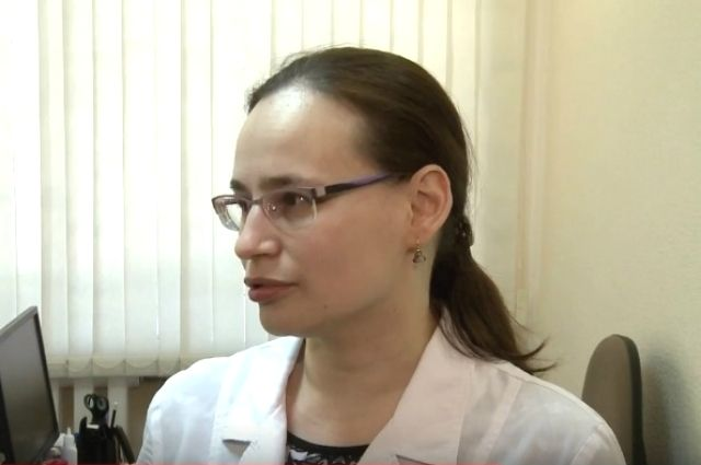 В Тюмени из-за коронавируса пенсионерам не рекомендуют ходить на работу