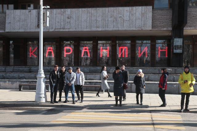 Домогаров объявил оразрыве отношений соМХАТ имени Горького