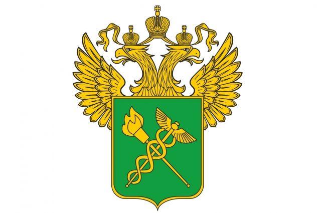 Калининградская таможня приостановила личный приём документов