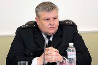 В Киеве карантин не повлиял на уровень преступности, - Крищенко