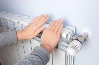Сэкономить средства: 25 марта в школах и детсадах Киева отключат отопление