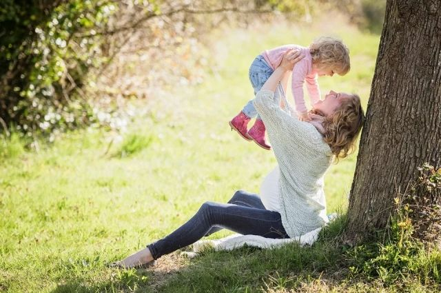 Защити себя и семью. Как не разориться от укуса клеща?