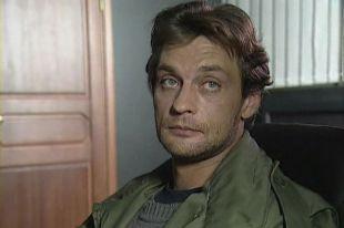 Что за скандал с Александром Домогаровым?