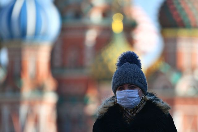 «Путин выпустил 800 львов». Главные фейки о коронавирусе в России