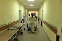В Оренбуржье зафиксировали три новых случая заражения коронавирусом