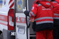 В Одессе мать и ее 7-летняя дочь выпали из окна пятиэтажки
