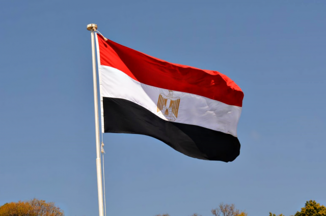 В Египте в массовом ДТП погибли 16 человек, 15 получили ранения photo