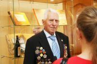 Скончался бывший руководитель Тюменской области Геннадий Богомяков