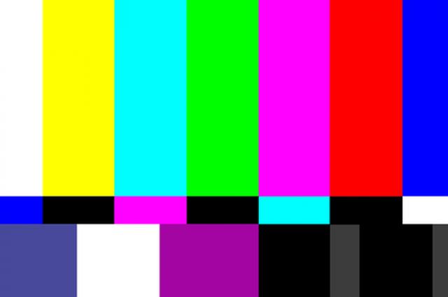 В Тюменской области возможны сбои трансляции ТВ и радио