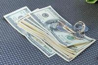 В Харькове военврач требовал у срочника $1500 за его освобождение