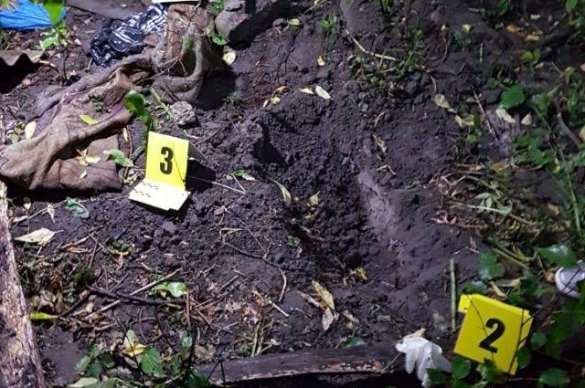 Сестры-пограничницы пойдут под суд за убийство новорожденного