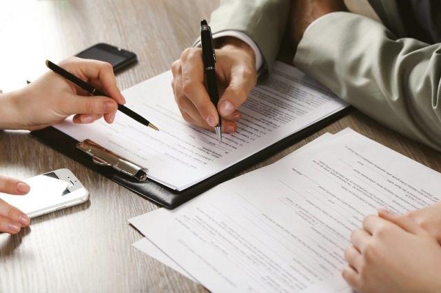 Выходные дни с сохранением зарплаты рекомендуют установить с 30 марта по 3 апреля.