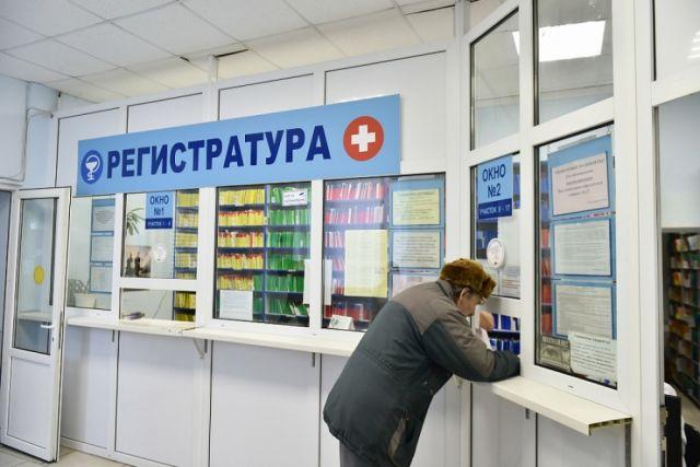 Врач сочинской больницы опроверг информацию о переполненном стационаре