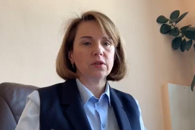 В школах Украины учебный год закончится 1 июля, - МОН